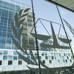 Official Opening of the Permanent Premises of the International Criminal Court