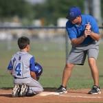 baseball-1488004_640